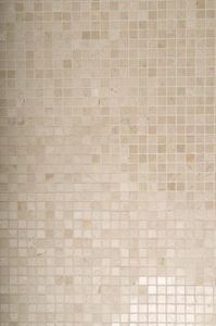 How to Apply Peel & Stick Tile on a Wall
