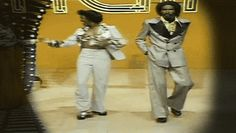 Songs For A Modern Day Soul Train | Theezy Knows Best