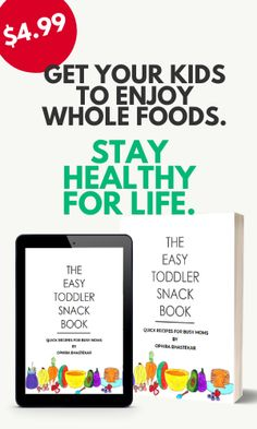 Easy Toddler Snacks, Healthy Toddler Meals, Easy Snacks, Healthy Meals, Gentle Parenting Quotes, Parenting Books, Parenting Toddlers, Encouraging Phrases, Words Of Encouragement