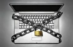 O Congresso matou a liberdade na Internet | #CongressoNacional, #Dissidentes, #Hackers, #MarcoCivilDaInternet, #RedesSociais, #Senado, #TráfegoNaRede