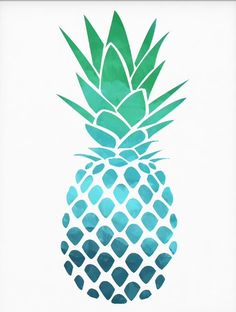 Pineapple Backgrounds, Pineapple Wallpaper, Pineapple Art, Cute Backgrounds, Pineapple Painting, Iphone 7 Wallpapers, Cute Cartoon Wallpapers, Pretty Wallpapers, Pineapple Pictures