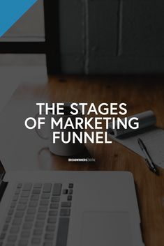 Understanding the concept of marketing funnels is important because it's a useful model for envisioning the customer journey from initial awareness through conversion. Learn the basics of the funnel and understand its concept. Check this article: Digital Marketing, Journey, Concept, Education, Learning, Check, Model, Studying