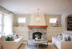 The Divine Living Space Blog: A Lovely Home Tour