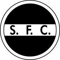 Sertanense Crests, Badge, Portugal, Football, Logos, Sports, Football Squads, The World, Badges