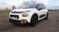 Citroën C3 Origins je stylovým malým autem nejenom pro ženy - Autozine #citroen Monte Carlo, Cars, The Originals, Vehicles, Autos, Car, Car, Automobile, Vehicle