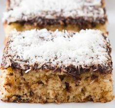 Krispie Treats, Rice Krispies, Desserts, Food, Cakes, Tailgate Desserts, Deserts, Cake Makers, Essen