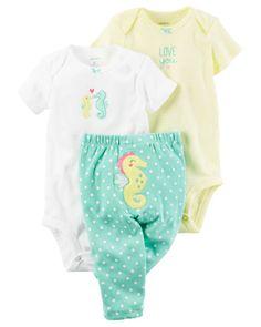 a2135d417fad Baby Girl s Wish List