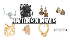 http://www.strangeness-and-charms.com/2014/04/shopping-love-stylesyoulovede.html