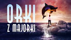 """Orki z Majorki"" Orcas from Mallorca. (Official Video Clip) OMG!!  Set English subtitles"