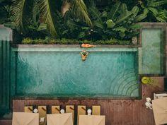 Green Stone Sukabumi, Elegant Rare Pool Tiles, Sukabumi Tiles, Sukabumi Green Tiles, Green Sukabumi Stone, Green Bali Stone Tiles, Contact Us : +62877 398 331 88 (Call & Whatsapp ) +62822 250 96124 (Office Call) Email:  Owner@NaturalStoneIndonesia.com