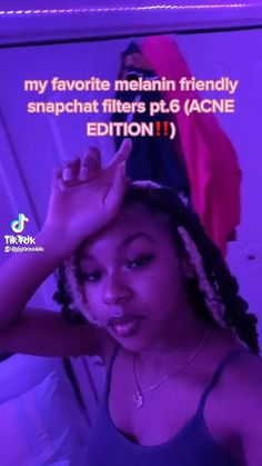 Snap Filters, Insta Filters, Snapchat Filters, Photo Editing Vsco, Instagram Photo Editing, Instagram And Snapchat, Best Filters For Instagram, Instagram Story Filters, Model Poses Photography