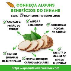 Health Benefits, Cantaloupe, Natural Remedies, Low Carb, Food, Skinny Recipes, Vegetarian Recipes, Tasty Food Recipes, Natural Antibiotics
