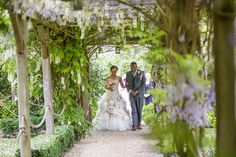 Wedding Venue Directory Blog   Get Ready in Style at The Tythe Barn Launton