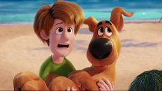 ' latest animation film 'Scoob,' based on 'Scooby-Doo' characters, scheduled to be released in theatres on May will now be released 'on demand' due to theatre closures as a result of the coronavirus pandemic. Hanna Barbera, Desenho Do Scooby Doo, Scooby Doo Tv Show, Shaggy Y Scooby, Scooby Doo Mystery Incorporated, Ghost Dog, Velma Dinkley, Watch Cartoons, Caricatures