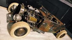 hot rod, muscle cars, rat rods and girls Rat Rods, Rat Rod Cars, Pedal Cars, Classic Hot Rod, Classic Cars, Truck Scales, Traditional Hot Rod, Sweet Cars, Plastic Models