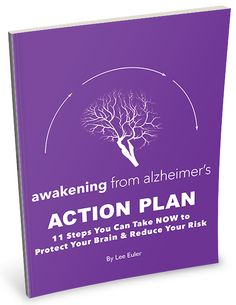Own the Premium Edition Alzheimer's And Dementia, Your Brain, Awakening, Projects To Try, How To Plan, Digital