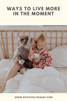 Little moments and focusing on motherhood and being a mom first while bonding every morning with our small chats and focus on each other over our FAGE yogurt Split cups. #LiveLoveEat #FAGE #AD