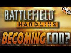 Battlefield Hardline Multiplayer Looks like COD? Bf Hardline Visceral Games Analysis - http://gaming.tronnixx.com/uncategorized/battlefield-hardline-multiplayer-looks-like-cod-bf-hardline-visceral-games-analysis/