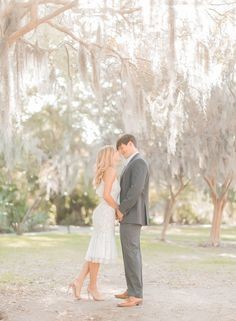 MUST SEE Engagement session!  Chic, fun and sophisticated.  Beautiful images - New Orleans Photographers - Arte De Vie - www.artedevie.com