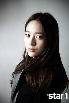 Krystal Jung 01