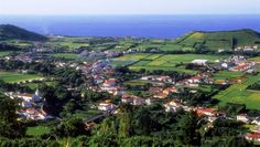 See related links to what you are looking for. Portugal Tourism, Azores, Dolores Park, Mountains, Amazing, Islands, Nature, Beautiful Places, Travel