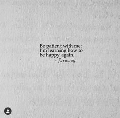 Poem Quotes, Real Quotes, True Quotes, Words Quotes, Quotes To Live By, Motivational Quotes, Inspirational Quotes, Sayings, Quotes Deep Feelings