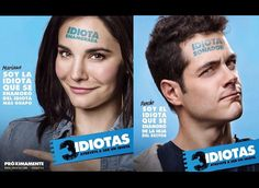 3 Idiotas Watch Now	:	http://movie.watch21.net/movie/346034/3-idiotas.html Overview :	:	A group of friends embark on an adventure to find a classmate from university who disappeared without a trace on graduation day.
