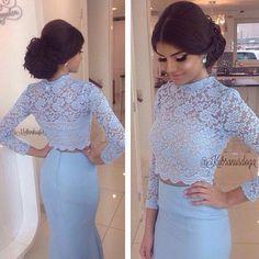 Özel tasarım mı giyinmek istiyorsunuz  Sadece size özel dikim kıyafetler ve muhteşem görünmek için tam yerindesiniz  Onur&Liva Bilgi ve sipariş için dm veya whatsapp  (0544 5753377)  http://ift.tt/1JPRJ7n #onurliva #onurlivacouture #abiye #beğen #abiyeelbise #mezuniyet #tesettürgiyim #dikim #düğün #pelerin #elbise #kına #promdress #fashionista #gelinlik #gelin #gecekıyafeti #instafashion #instastyle #kişiyeözel #moda #modaevi #özeldikim #dantelli #terzi #mezuniyetelbisesi #güpür #nişan…
