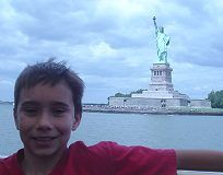 NYC with kids - great ideas