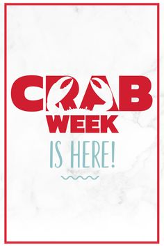 Crab Week is here! As of right now, you can dive into the delicious fun and get 20% off every single crab🦀  dish by using the special promo code CRABWEEK! #LobsterGram #CrabWeek Lobster Gram, Lobster Pot Pies, Crab Legs For Sale, Colossal Shrimp, Frozen Lobster Tails, Shrimp Cocktail Sauce, Maryland Style Crab Cakes, Alaskan King Crab, Filet Mignon Steak