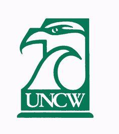 UNCW My college<3