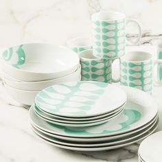 Shop our selection of Dinnerware Sets, Casual Dining Dishes and more at Zak.com. Free shipping with min purchase!