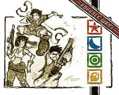Advance Wars by ShroomArts Advance Wars, Deviantart, Artist, Artwork, Nintendo, Work Of Art, Auguste Rodin Artwork, Artists, Artworks