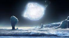 National Geographic|Des extraterrestres sur notre planète- Documentaire 2015- documentaire francais