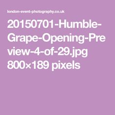 20150701-Humble-Grape-Opening-Preview-4-of-29.jpg 800×189 pixels