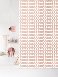 New collection www.roomblush.com #wallpaper #posters #cushions #sparkling