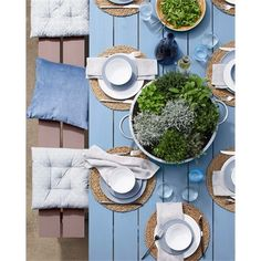 Find Cuprinol Garden Shades - Forget Me Not - at Homebase. Cuprinol Garden Shades, Shed Colours, Forget Me Not, Colorful Furniture, Shade Garden, Garden Furniture, The Hamptons, Table Decorations, Interior