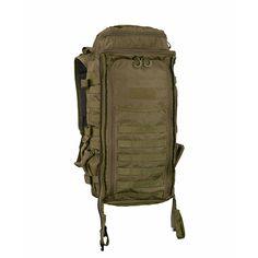 2f717cfc25f54 eBay  Sponsored Eberlestock G1 Little Brother 29ltr Outdoor Freizeit  Rucksack bagpack Coyote Sammeln