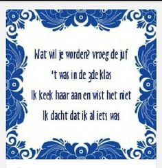 Poem by Toon Hermans Great Quotes, Me Quotes, Funny Quotes, Inspirational Quotes, Dutch Words, Dutch Quotes, More Than Words, True Words, Beautiful Words