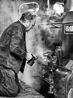 CONCEPT 4 - steam trainswww.Χαθηκε.gr ΔΩΡΕΑΝ ΑΓΓΕΛΙΕΣ ΑΠΩΛΕΙΩΝ r ΔΩΡΕΑΝ ΑΓΓΕΛΙΕΣ ΑΠΩΛΕΙΩΝ FREE OF CHARGE PUBLICATION FOR LOST or FOUND ADS www.LostFound.gr