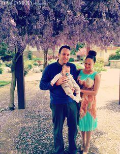 Lovely family photo :)
