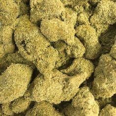 Happy Friday!!! Colorado Moon Rocks   Caviar