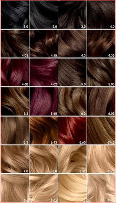 Olia Hair Color Chart 1246 Pin by Lilyanarojkova On Beauty In 2019 Hair Color garnier hair color Olia Hair Color, Redken Hair Color, Burgundy Brown Hair, Reddish Brown Hair Color, Red Brunette Hair, Golden Blonde Hair, Red Blonde, Hair Color Images, Hair Color Pictures