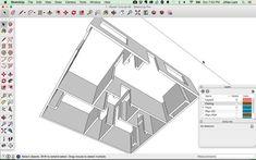 30 Best Design Images Design Sketchup Model Solar Panels