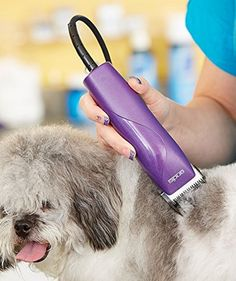 US $79.99 New in Pet Supplies, Dog Supplies, Grooming