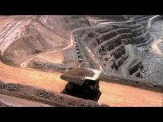 """A short video that gives a great explanation of the carbon cycle (""""Coal vs. Banana"""")"""