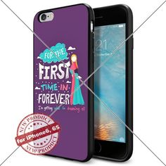 New Apple iPhone 6 and 6S Case Frozen Let It Go Song Cell Phone Case Shock-Absorbing TPU Cases Durable Bumper Cover Frame Black Lucky_case26 http://www.amazon.com/dp/B019S1Y5GQ/ref=cm_sw_r_pi_dp_2aoFwb15WSH09