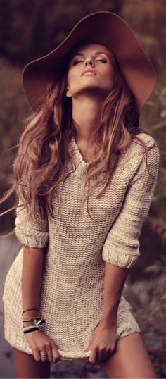 Bohemian Chic http://sulia.com/channel/fashion/f/429d9b13-ad55-40ac-8e3b-7bb18ed2189a/?source=pin&action=share&btn=small&form_factor=desktop&pinner=125430493