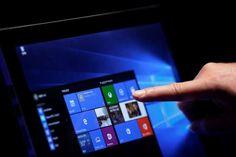 Tem computador com Windows 10? Veja como aproveitá-lo ao máximo