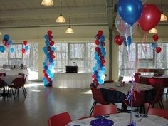 Eagle Scout Decorations | Party Stop, Cortlandt Manor NY 10567
